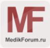 medikforum