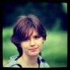 d_ph_misli userpic