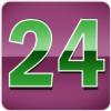 logo_info24_co_il