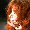 Flamethorn: sad Mylene