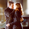 Castle ll Castle&Beckett ll Touch of You