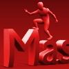 3ds max, 3D, 3d master, blender, animation