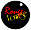 RougeLounge