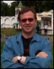 first_secretary userpic