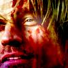 Chloé: Got: Jaime lion