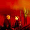 Chloé: Got: Lannister