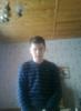 dimitrios_20 userpic