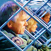 stargate - sg1 imprisoned