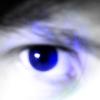 cerulean_optic userpic