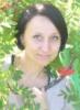 filimonova_s userpic