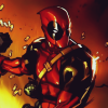 (deadpool) » to run out of steam