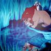 Zen: [Lion King] Reflection