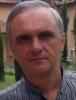 Ангел Грънчаров, философ, психолог, писатель