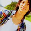 baby_duck_yuto [userpic]