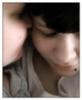 221110 userpic