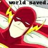 JLFlashworldsaved