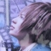 aoishiroyama userpic