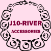 j10river userpic