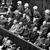 нюрнберг, трибунал
