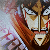 Kaiji - Moment of truth for the underdog