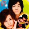 cmeonsmileagain: yamajima•love