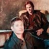 Kristin: Spn (s6 Promo) » Dean/Sam