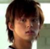 innocent Shu