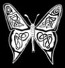 aleyca userpic