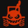 tractorcoff userpic