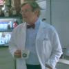 Ducky in labcoat