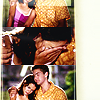Nada: Pacey/Joey
