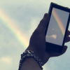 Viki: dorama [shige] × double rainbow