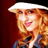 Smile (Hat)