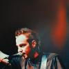 Daphne: Adam G: Live