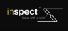 inspectvision userpic