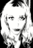 anya_funny userpic