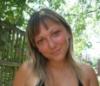 krisnowick userpic