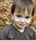 avana2328 userpic