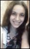 leyla_sharkozi userpic
