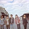 sweet chain__fansub
