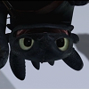 [How To Train Your Dragon] Flying A Drag