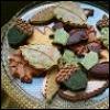 dahriel: the perfect cookies