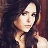 pansy_caliga userpic