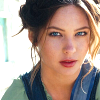 Melanie Michaels (Glee OC)