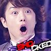 mugen_ai3: Sho*cked