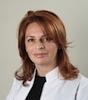 dr_rojzman userpic