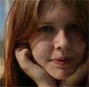 annzah userpic