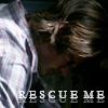 Sam rescue me