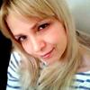 beckysawyer userpic