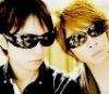 Ann-chan♥: SA_cool